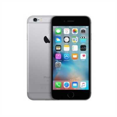Apple Iphone 6 plus 16 GB đen lock
