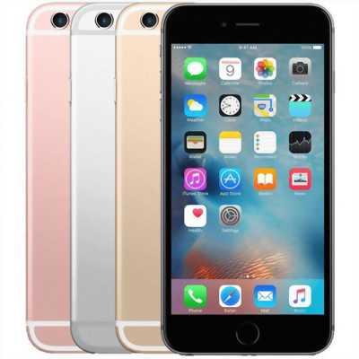 Iphone 6s-32g zin all đẹp 99. Nhận giao lưu