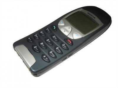 Điện thoại 6210