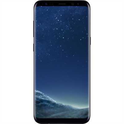 Samsung a8-2018 zin keng bảo hành lâu. Nhận giao lưu