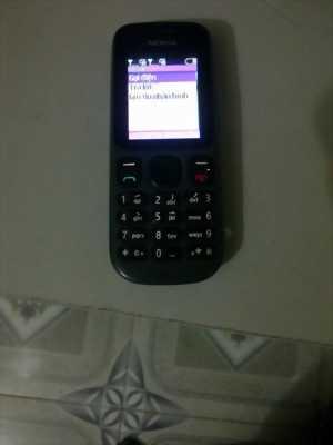 Nokia 1202 chính hãng