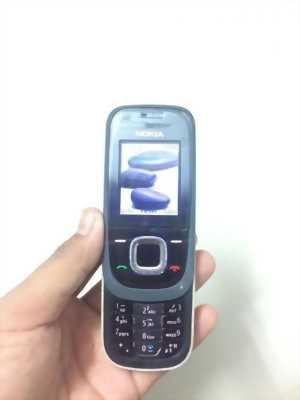 Thanh lý 2 e Nokia