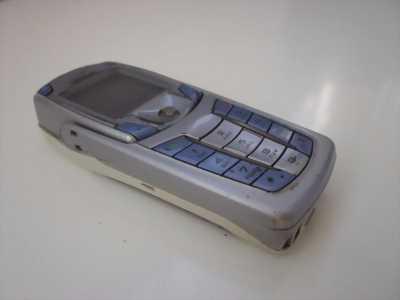 Nokia cổ 6820b