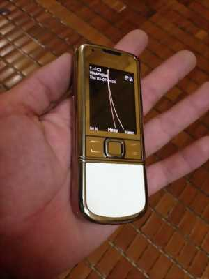 Điện thoại NOKIA N8800A