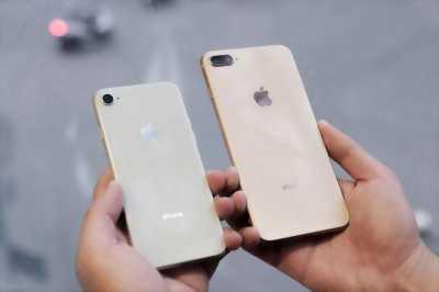 Cần bán đi một cái iphone 7. Còn bảo hành
