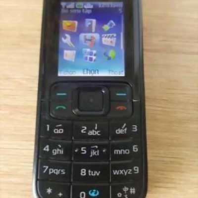 Nokia 3110c zin nguyên cây huyện phú riềng