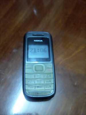 Nokia 1208 huyện phú riềng