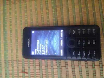 Nokia nguyên zin