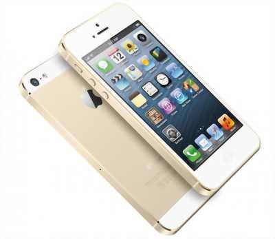Apple Iphone 5S 16 GB quan tâm giao lưu 6 lock