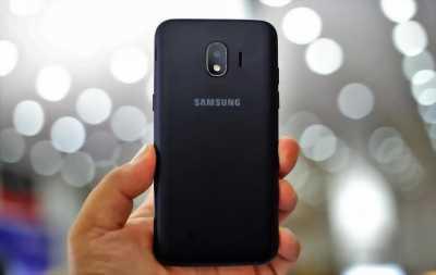 Samsung Galaxy J2 8 GB vàng. Màu vàng 9999