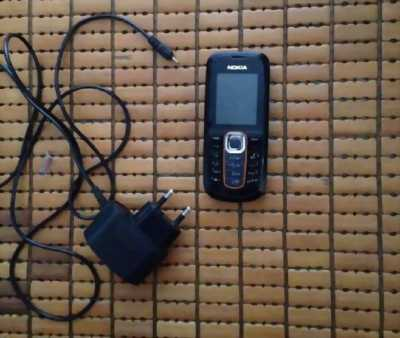 Nokia 2600 nguyên zin