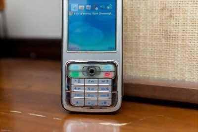 Nokia n73 zin tại Trà Cú