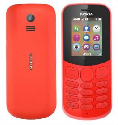 Nokia 130 2017 full hộp tại Trà Cú