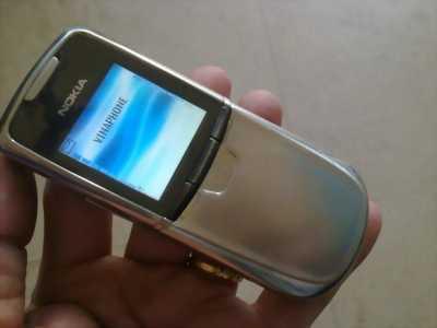 Nokia anakin 8800