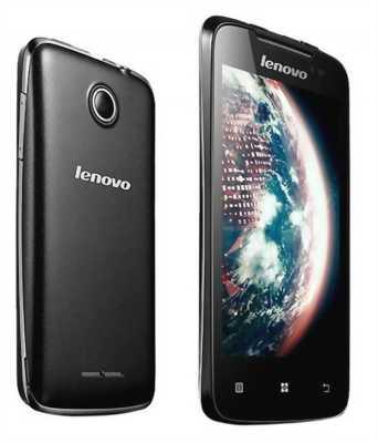 Điện thoại Lenovo a390 giá rẻ
