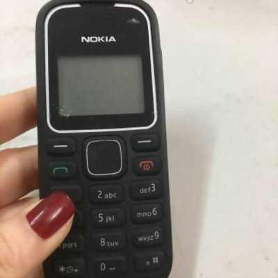 Nokia 1280 huyện trảng bàng