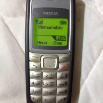 Nokia 1110i huyện trảng bàng