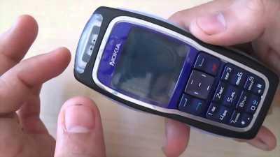 Nokia 3220 huyện trảng bàng