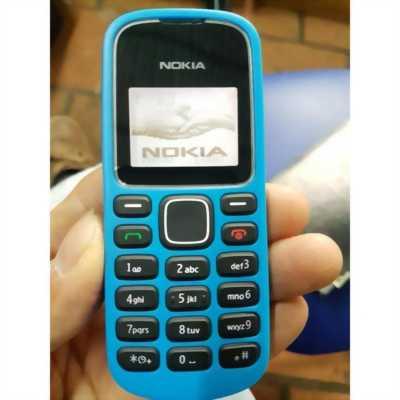 Nokia 1280 tặng tai phone hyện tương dương