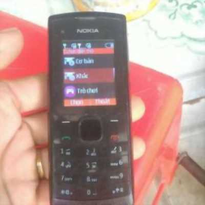 Nokia x1 huyện tương dương