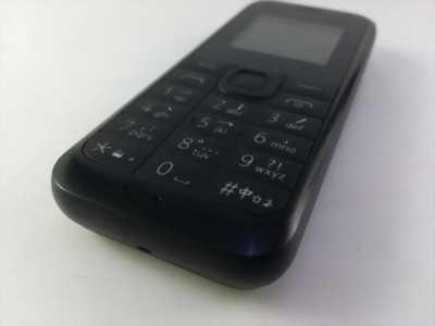 Nokia 1134