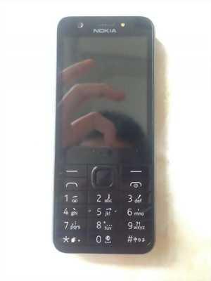 Nokia 230 mới 99%