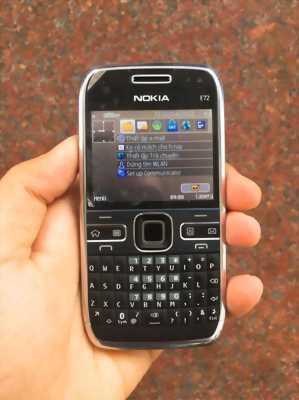 Nokia e72 huyện vĩnh bảo