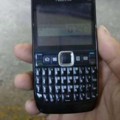 Nokia E63, S60v3 huyện vĩnh bảo