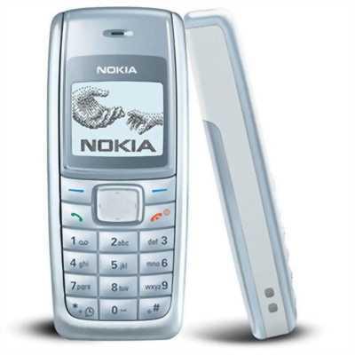 Nokia1110 and nokia 1200 tại Đồng Nai