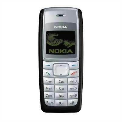 Nokia 7210 supper nova siêu mỏng pin trâu tại Đồng Nai