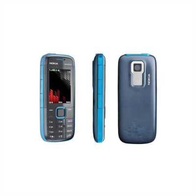 Nokia Lumia 550 siêu phẩm tại Đồng Nai