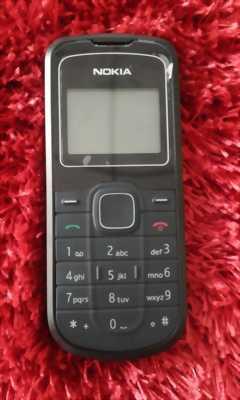 Nokia 1202  huyện xuân lộc