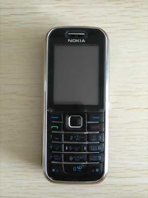 Nokia 6233 huyện xuân lộc