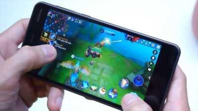 Nokia 2 zin 100% đẹp 98% pin cực trâu 2 Sim huyện xuyên mộc