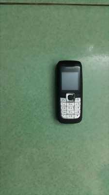 Bán điện thoại Nokia 2610
