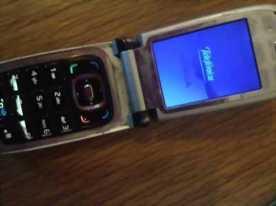 Nokia 6131 giá rẻ quận 1