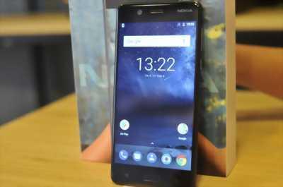 Nokia 5 còn mới quận 1