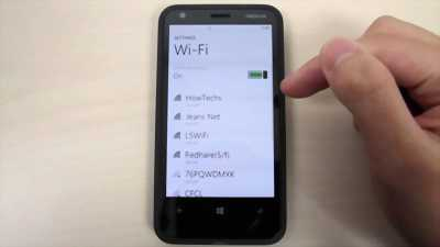 Nokia lumia 620 ram 1g wifi 3g đầy đủ quận 1