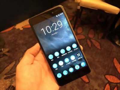 Nokia 5 zin nguyên bản quận 1