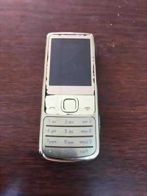 Nokia 6700 zin all . Xách tay.