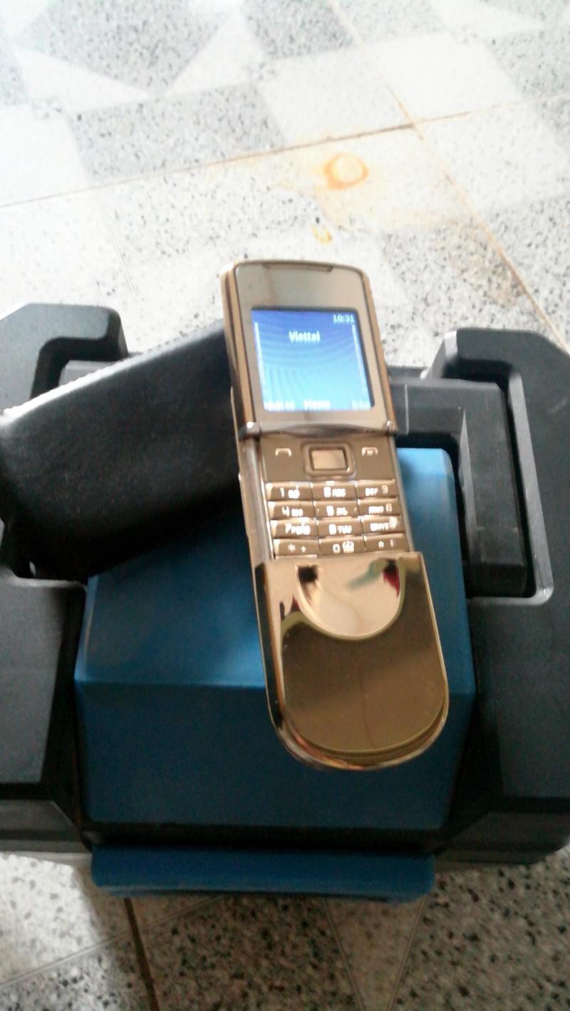Điện thoại 8800 giao lưu ip6 .laptop