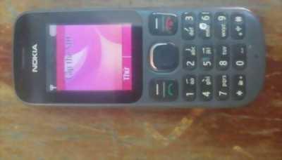 Nokia 100 - 1 sim