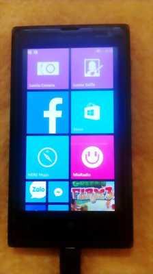 Nokia 532 mọi chức năng ok, đủ phụ kiện 500k