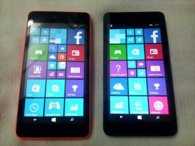 Nokia 535 mọi chức năng ok 690k/1chiếc