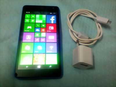 Nokia 535 mọi chức năng ok đủ cáp sạc 670k