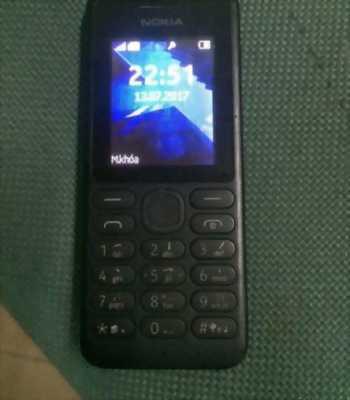 Nokia 130 2 sim 2 sóng