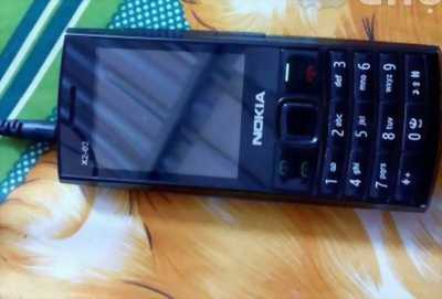Nokia x2 TQ