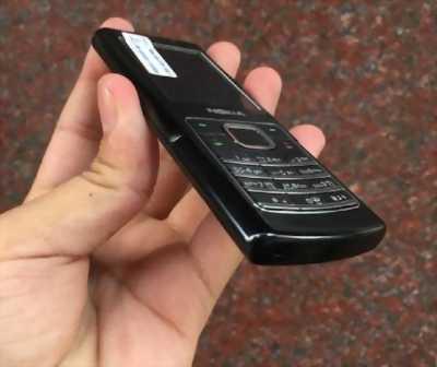 Nokia 6500 classic black chính hãng bh 3 tháng