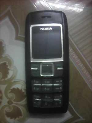 Nokia 1600,2300,6070,3220,1280 2sim mới 100%