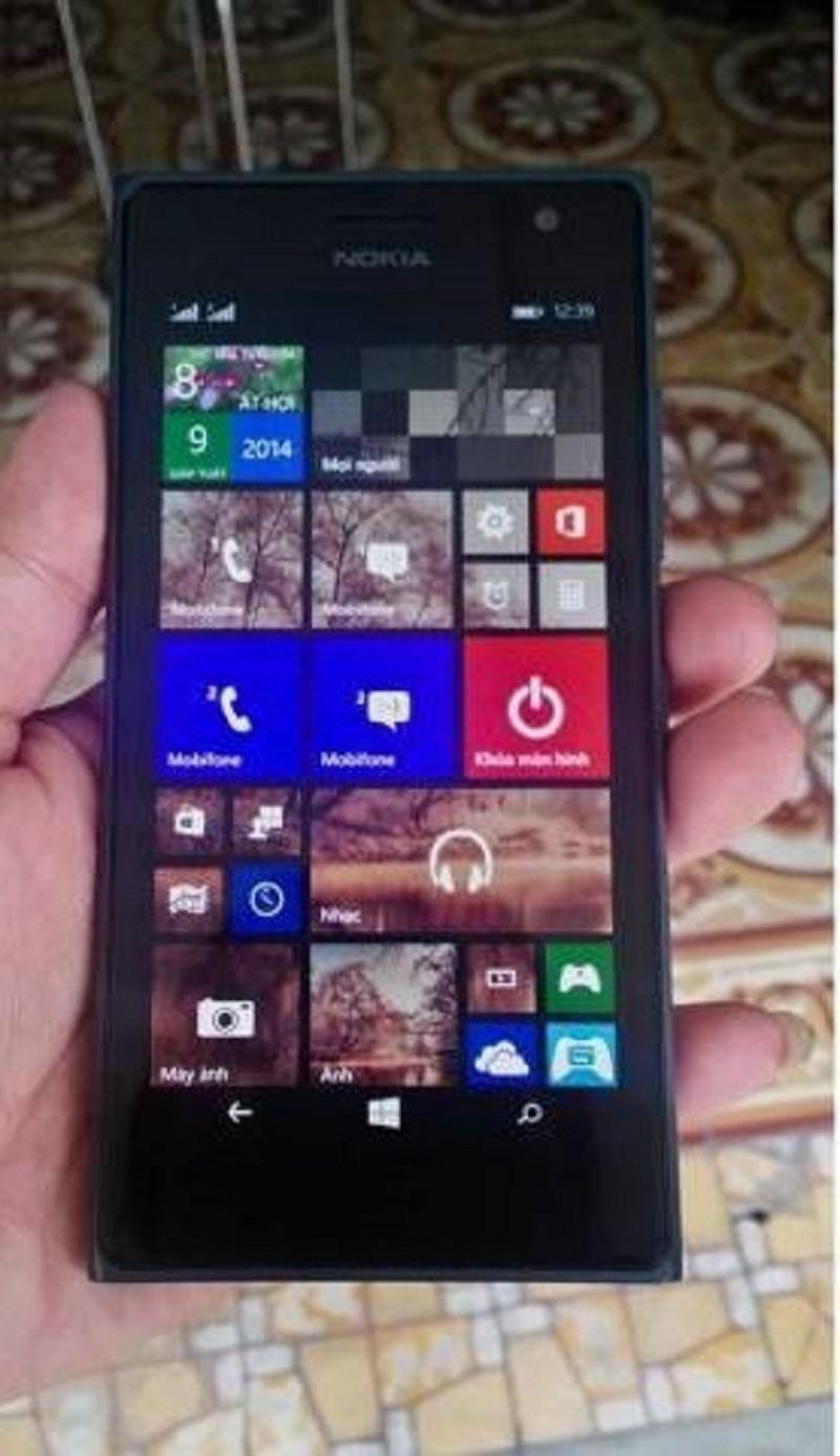 www.123raovat.com: Top Smartphone mới ra mắt nokia